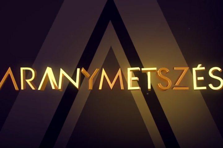 aranymetszes_