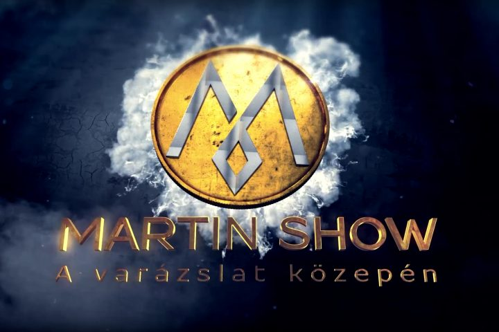 mshow_